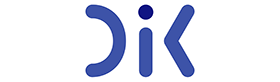 The DIK Association