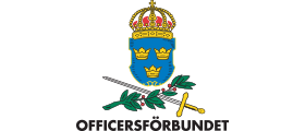 Swedish Association of Military Officers