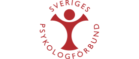 Swedish Psychological Association