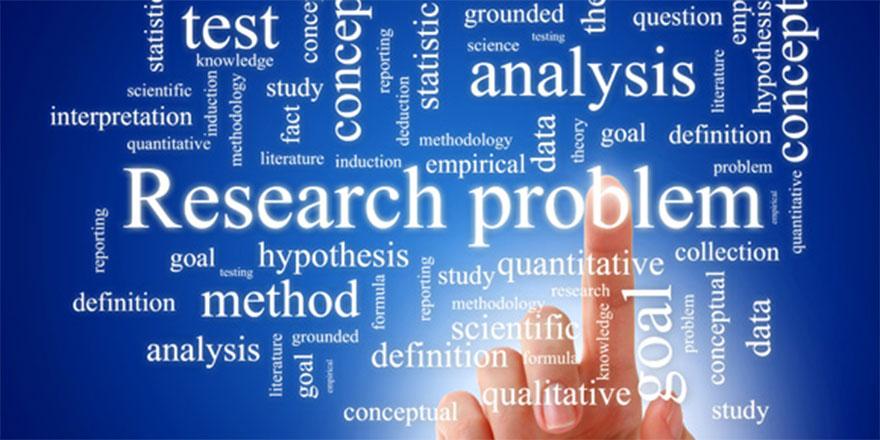 vad tjänar en forskare